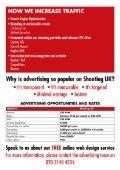 2012 - IPC   Advertising - Page 5