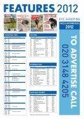 2012 - IPC   Advertising - Page 6