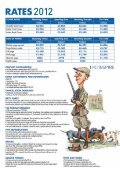 2012 - IPC   Advertising - Page 7