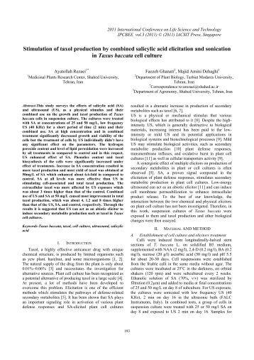 how to make methyl salicylate from salicylic acid