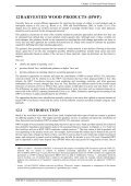 chapter 12 harvested wood products - IPCC - Task Force on ... - Page 5