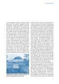 Die öffentliche Verschwendung 2010 - Seite 7