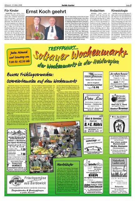 Seite 8 lokalsport Auf 2.