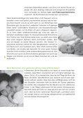 Körper, Liebe, Doktorspiele - 1.-3. Lebensjahr - anndann? - Seite 6