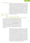 Körper, Liebe, Doktorspiele - 1.-3. Lebensjahr - anndann? - Seite 7