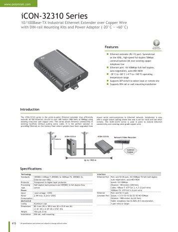 Innovatek dvd 393 dvd soitin kyttopas ipcmax datasheet ipcmax swarovskicordoba Images