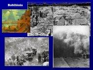 Babilónia - Ipcp.org.br