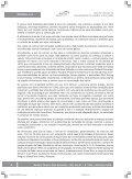 BOLETIM TÉCNICO n 03.pmd - Deflor - Page 4