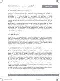 BOLETIM TÉCNICO n 03.pmd - Deflor - Page 5
