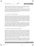 BOLETIM TÉCNICO n 03.pmd - Deflor - Page 7