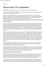 Manual Do Arquiteto Descalco Johan Van Lengen Pdf