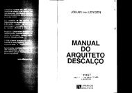 lengen, johan van - manual do arquiteto descalço parte 1.pdf