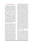 IPCS SPECIAL REPORT - Institute of Peace and Conflict Studies - Page 6