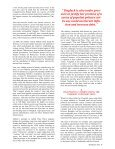July-September 2011 - Institute of Peace and Conflict Studies - Page 5