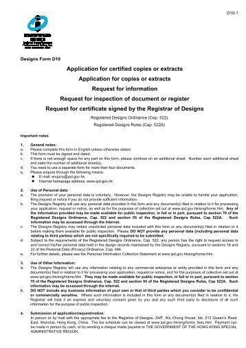 D10 (PDF)