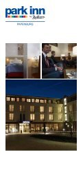 nt, light lour linked burg y A31 ss - Provent Hotels