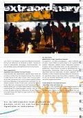 High Interest - Interprint - Seite 6