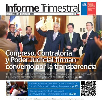 Cuarto_Informe_Trimestral_2013
