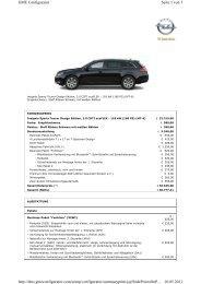 Seite 1 von 5 GME Configurator 10.05.2011 http://dms ...