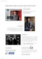 Müller Jahreskollektion 2014 - Page 5