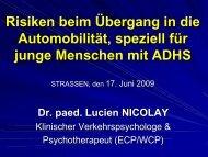 PDF HIER - IPSM® - Gruppen