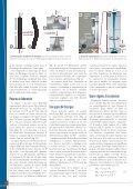Télécharger - Institut de Physique du Globe de Paris - Page 2