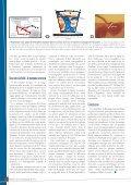 Télécharger - Institut de Physique du Globe de Paris - Page 4
