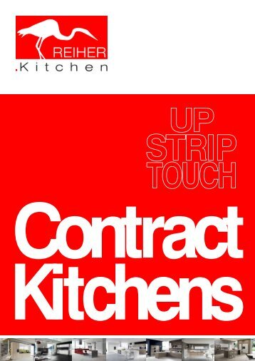Catalogo cucine Reiher.kitchen.pdf