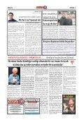 EUROPA JOURNAL - HABER AVRUPA MÄRZ 2014 - Seite 2