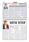 EUROPA JOURNAL - HABER AVRUPA MÄRZ 2014 - Seite 3