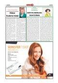 EUROPA JOURNAL - HABER AVRUPA MÄRZ 2014 - Seite 5