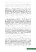 arbeitsbereich 2 - IPN - Seite 7