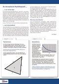 Handzettel - IPN - Seite 2