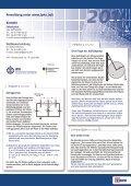 Handzettel - IPN - Seite 3