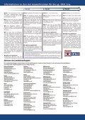 Handzettel - IPN - Seite 4