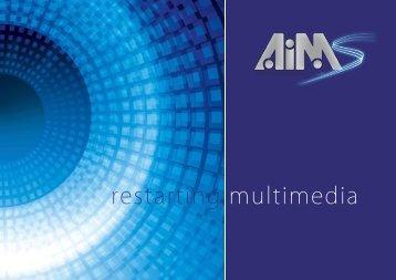 AiMS Katalog - IP.NETCOM