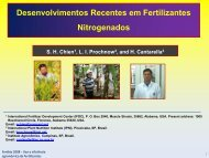 N FERTBIO.pdf - International Plant Nutrition Institute
