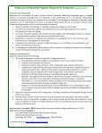 K Fellowship Request for Proposals - International Plant Nutrition ... - Page 2