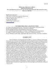 AR-23F Slaton 2006 Annual Rpt.pdf - International Plant Nutrition ...