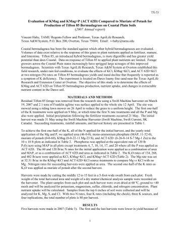 TX-53F Haby 07 Annual Rpt.pdf