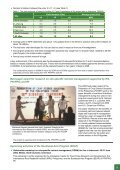 SEAP Newsletter 2005-05 - International Plant Nutrition Institute - Page 2