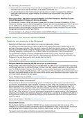 SEAP Newsletter 2005-05 - International Plant Nutrition Institute - Page 3