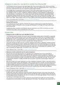 SEAP Newsletter 2005-05 - International Plant Nutrition Institute - Page 4
