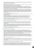 SEAP Newsletter 2005-05 - International Plant Nutrition Institute - Page 5