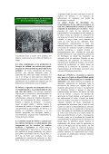 Breves Agronómicas - Page 2