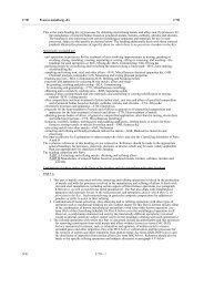 C7D Process metallurgy &c