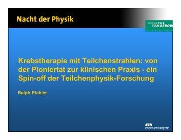 Download PDF (1 MB)