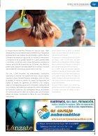 Guia Buceo Cabo de Gata - Page 2