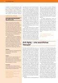 Altern - IPP - Universität Bremen - Seite 4