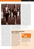 Altern - IPP - Universität Bremen - Seite 5